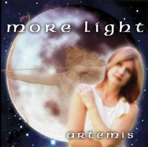 Artemis_Chartier MORE_LIGHT