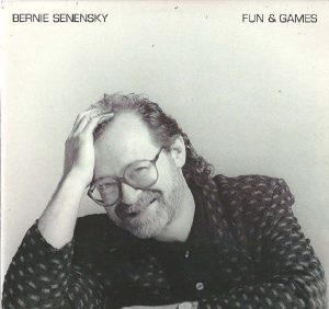 Bernie-Senensky-Fun-Games-LP-5