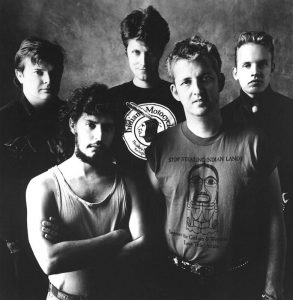 Blue_Rodeo_early_90s