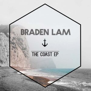 Braden Lam - The Coast
