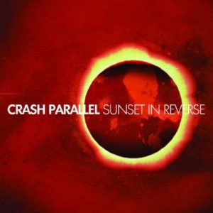 Crash Parallel - Sunset In Reverse