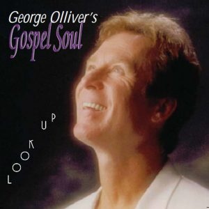George Olliver - Look Up