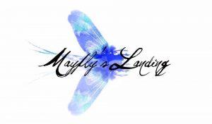 Mayflies Landing