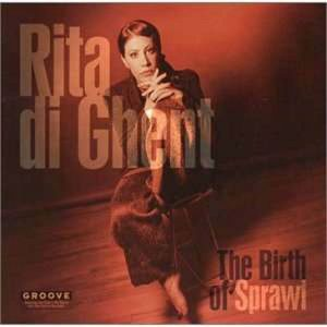 Rita-di-Ghent-The Birth-of-Sprawl