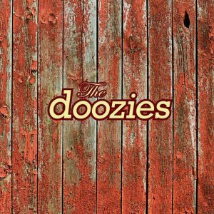 The Doozies - Solina