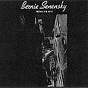 Bernie Serensky Friday_13th